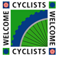 welcome cycle
